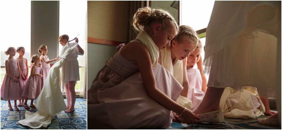 01-Eaglewood-Resort-Wedding-002