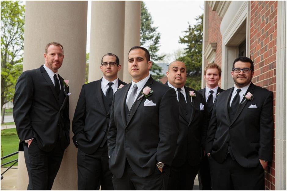 02-St-James-Arlington-Heights-Wedding-008