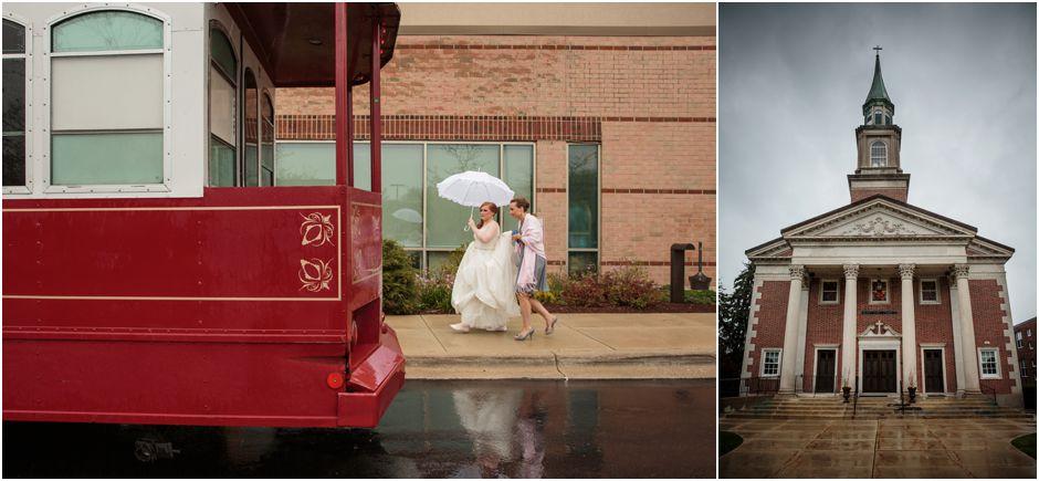 02-St-James-Arlington-Heights-Wedding-009