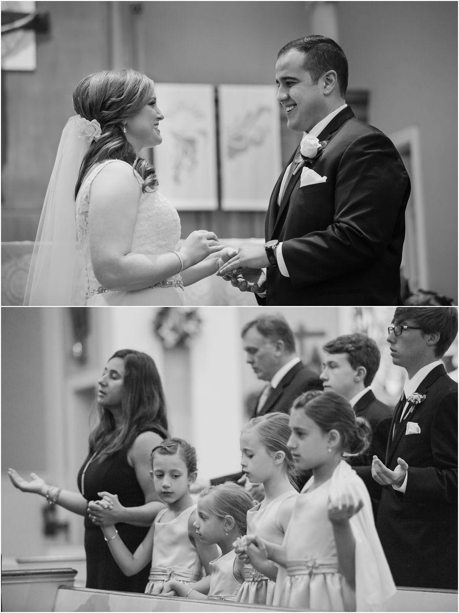 02-St-James-Arlington-Heights-Wedding-013