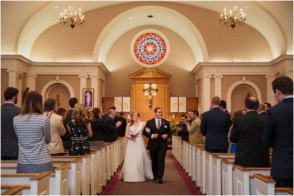 02-St-James-Arlington-Heights-Wedding-014