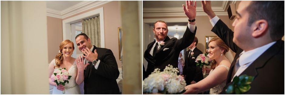 02-St-James-Arlington-Heights-Wedding-015