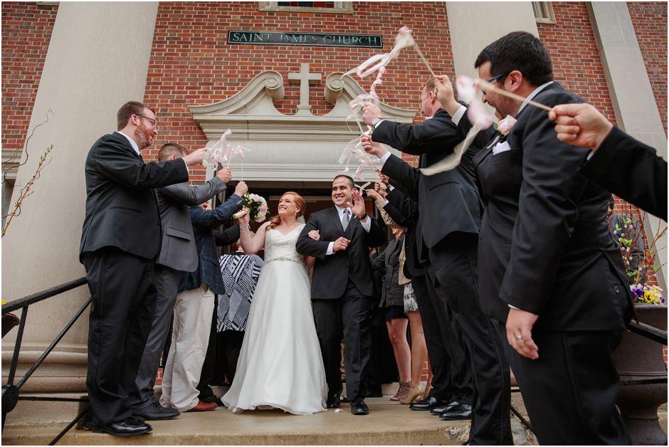 02-St-James-Arlington-Heights-Wedding-016