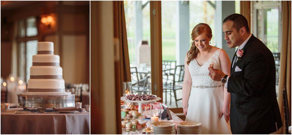 04-Bloomingdale-Golf-Club-Wedding-024