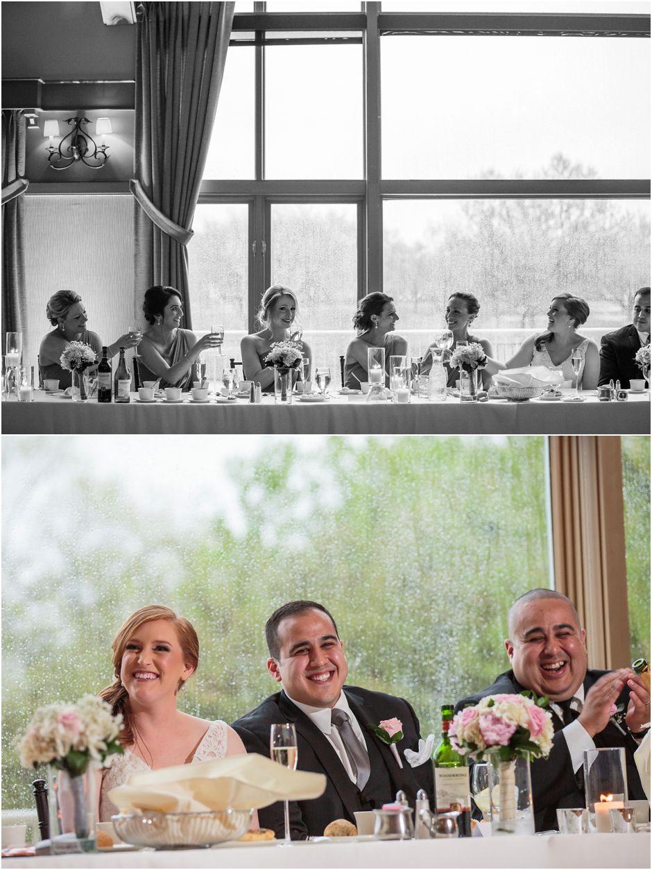 04-Bloomingdale-Golf-Club-Wedding-029