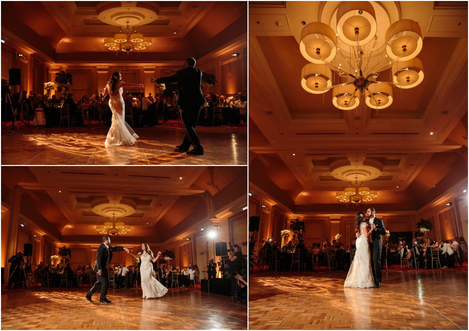 05-JW Marriott-Chicago-Wedding-058