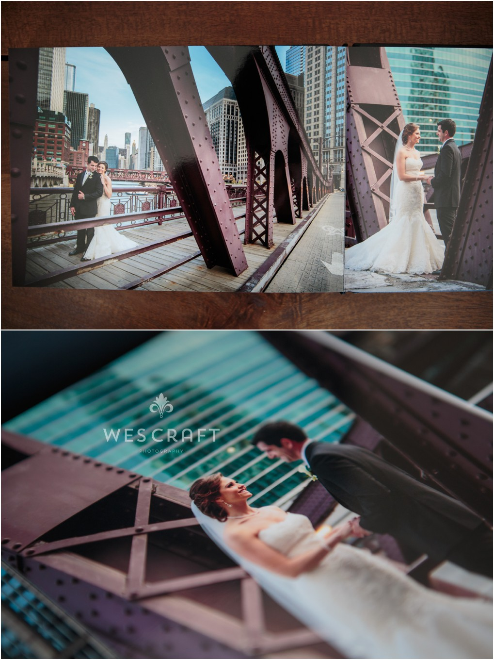 We strongly encourage having Wes Craft Photography design artwork for your home.  These photos look great in print don't they?