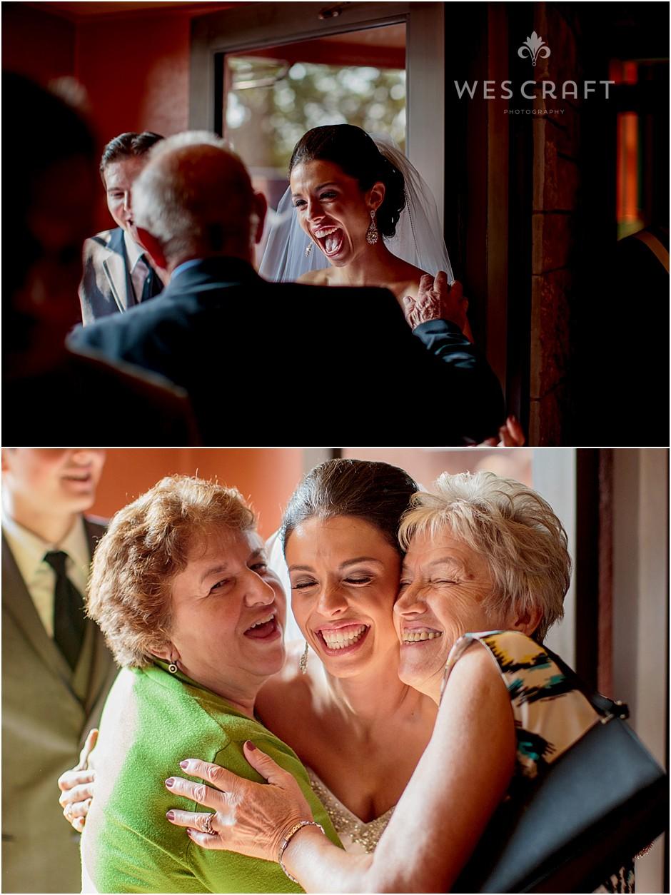 Wedding, 8/2/2014, Kristina and Jovi, 2nd