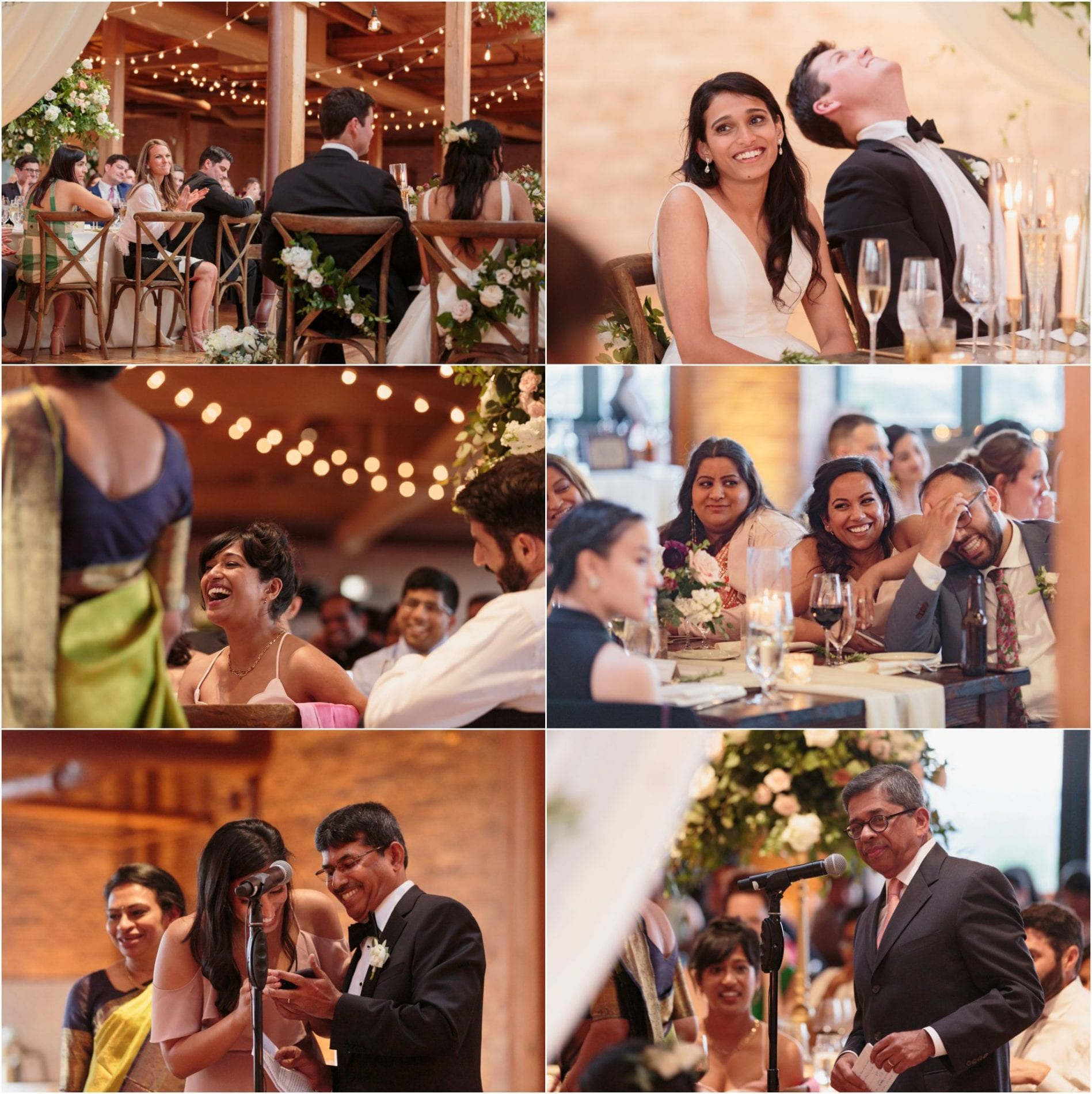 Chicago-Skyline-Loft-Wedding-0035