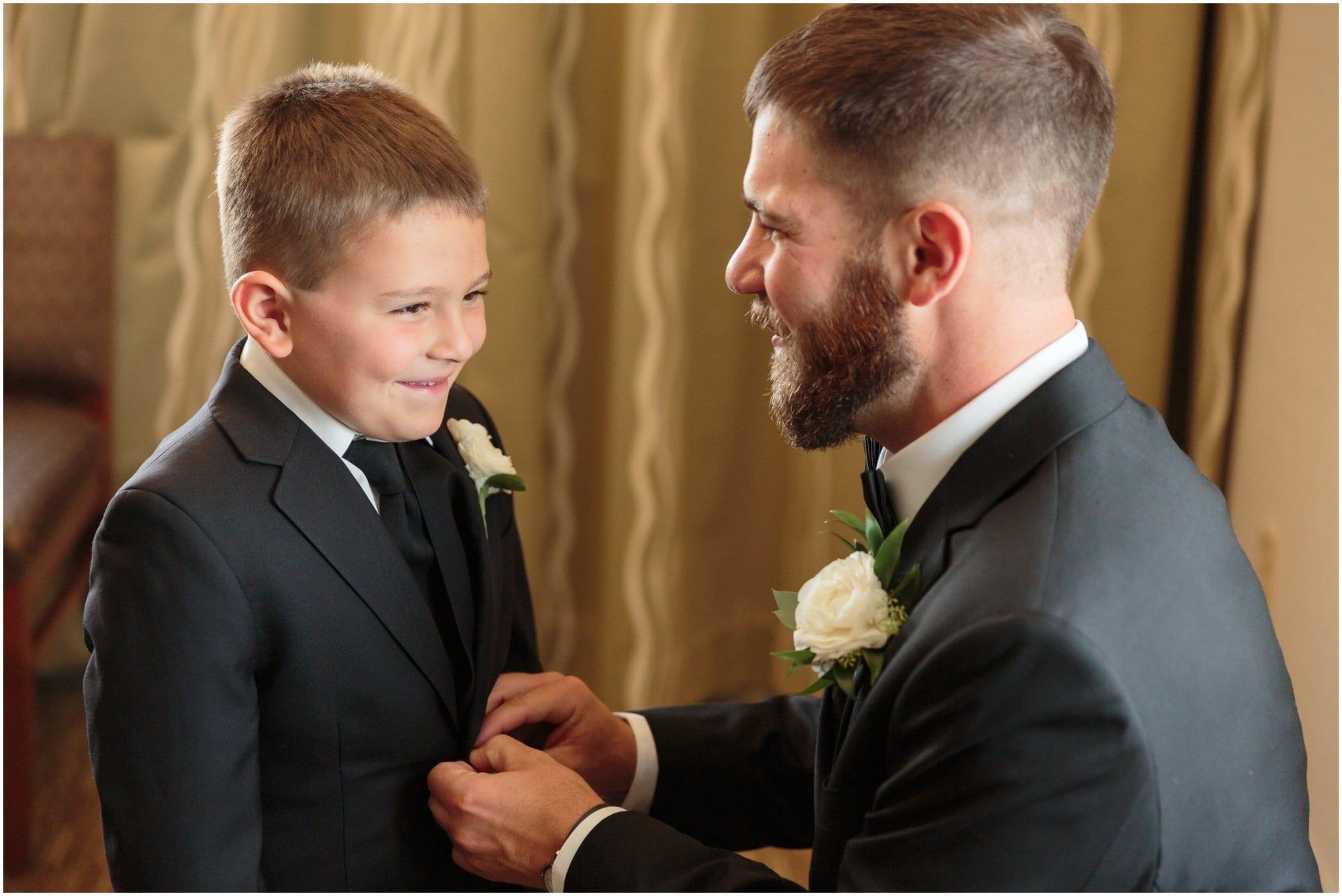Westin-Lombard-Wedding-Wes-Craft-Photography
