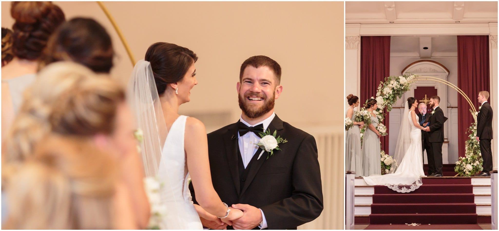 Hammerschmidt-Memorial-Chapel-Wedding-Wes-Craft-Photography