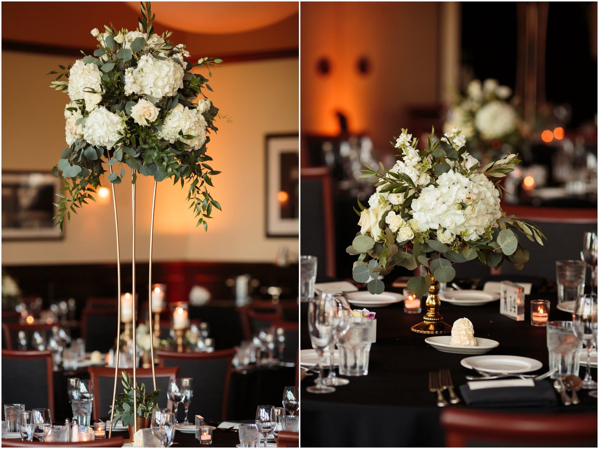 Harry-Carays-Westin-Lombard-Wedding-Wes-Craft-Photography