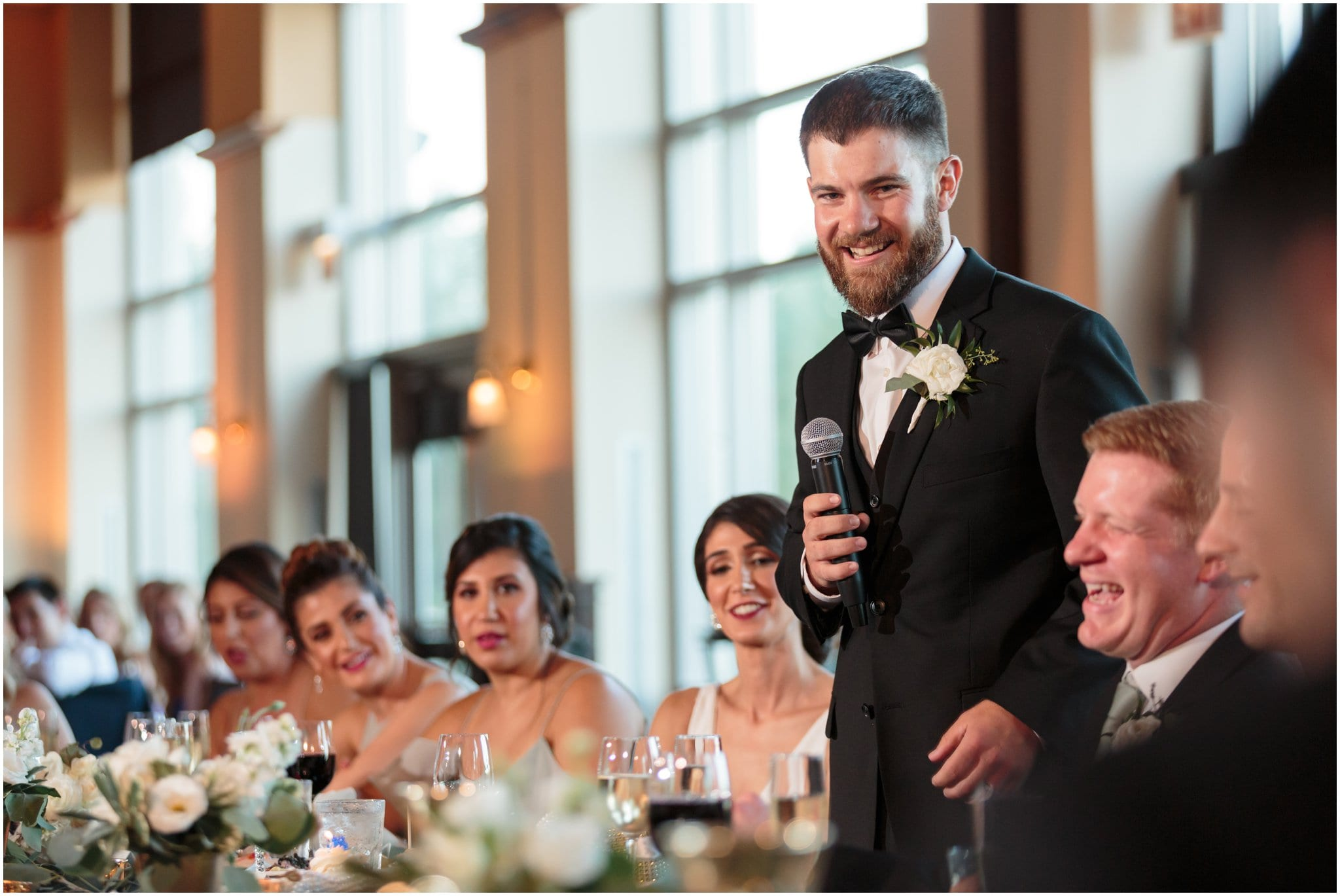 Assyrian-Wedding-Westin-Lombard-Wes-Craft-Photography