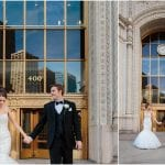 Intimate Russian Orthodox Wedding - Suzanne and Thomas