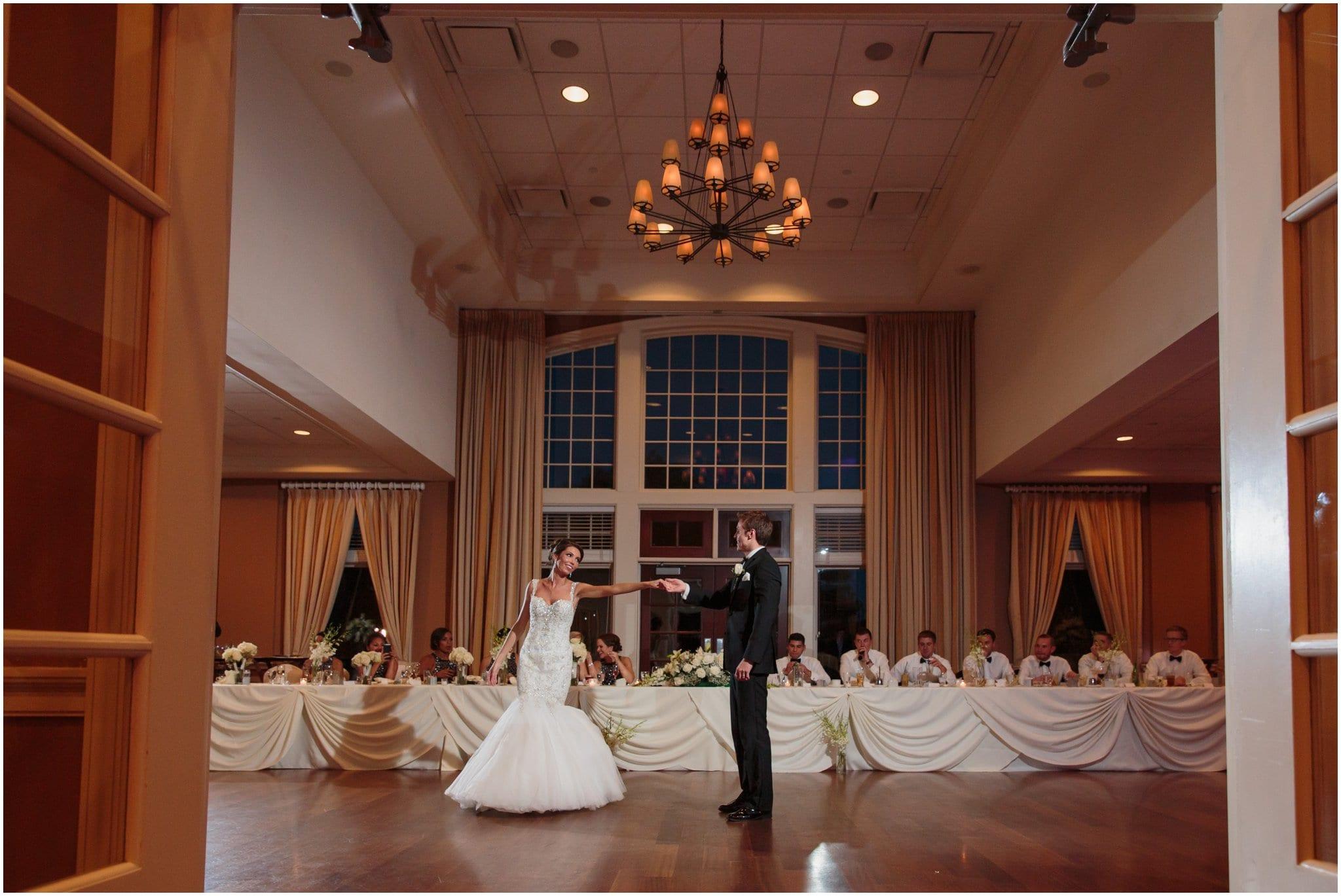 Arrowhead Wedding Photography - Wes Craft Photography