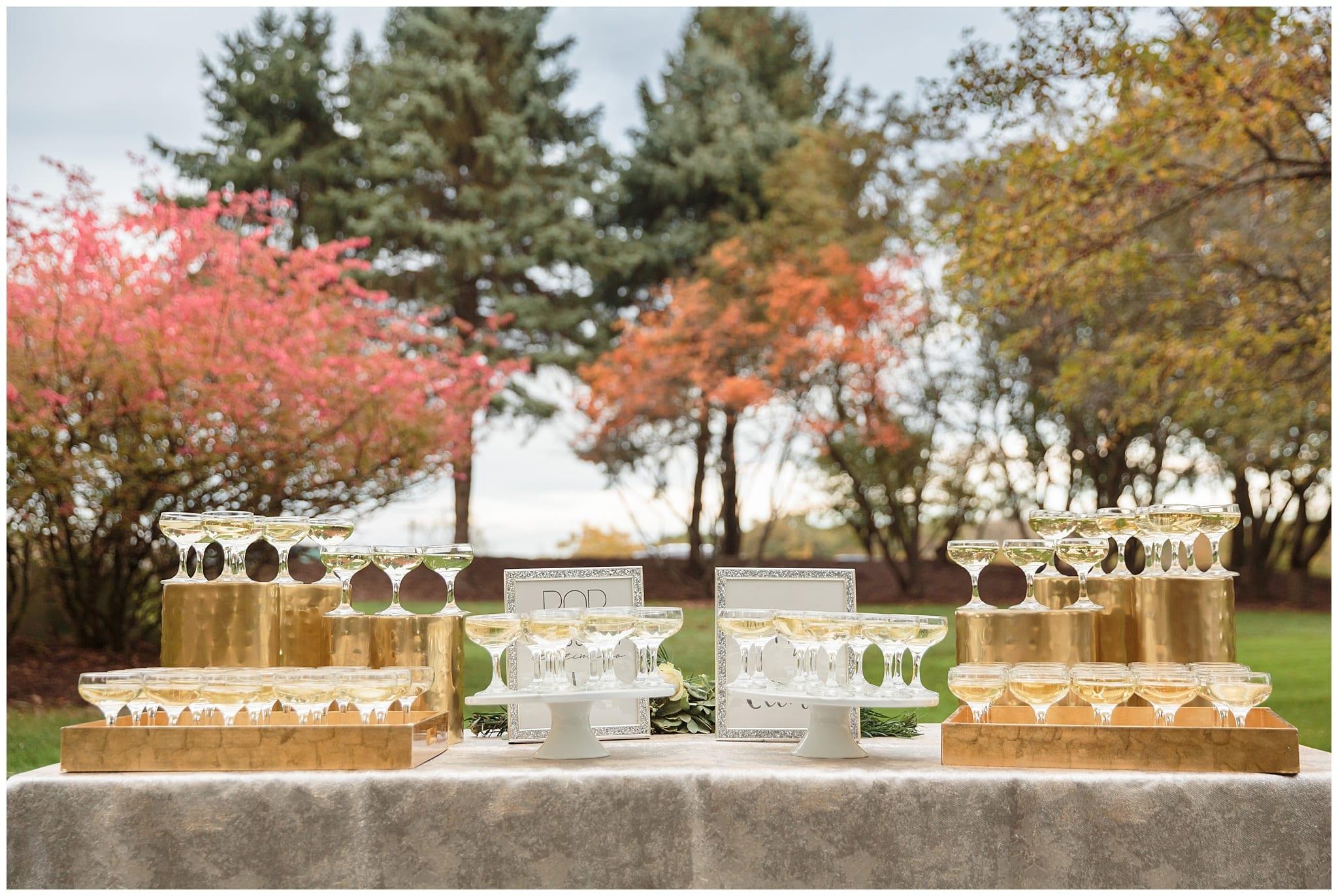Monte Bello Estate Wedding - Wes Craft Photography