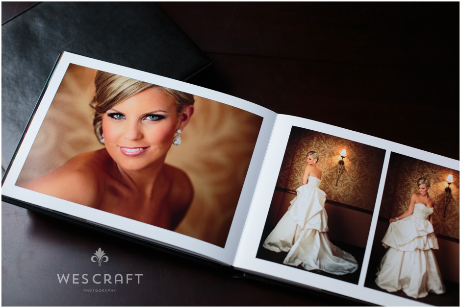 Our 12x8 album collection is known as the Keepsake Collection.