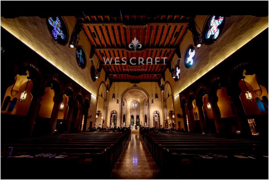ArchitecturalArtifactsFallWeddingWesCraft018