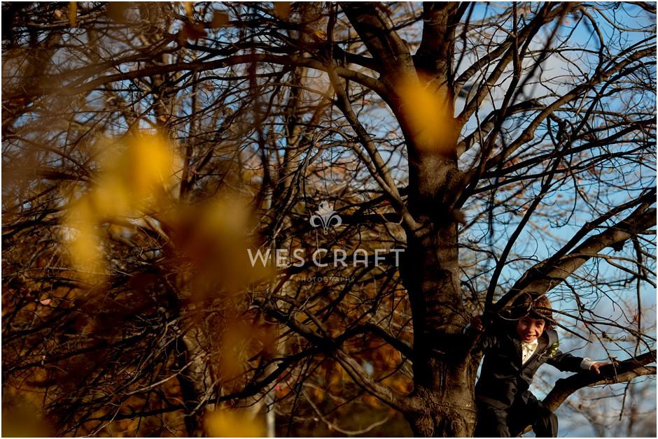 ArchitecturalArtifactsFallWeddingWesCraft026
