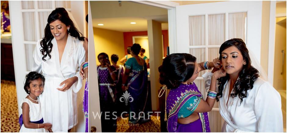 Elmhurst St. Gregorio Orthodox Indian Wedding002