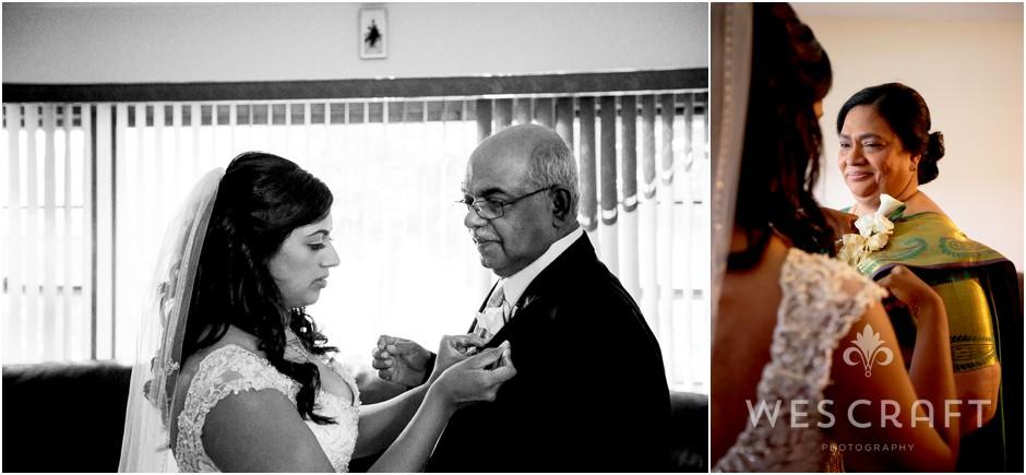 Elmhurst St. Gregorio Orthodox Indian Wedding011