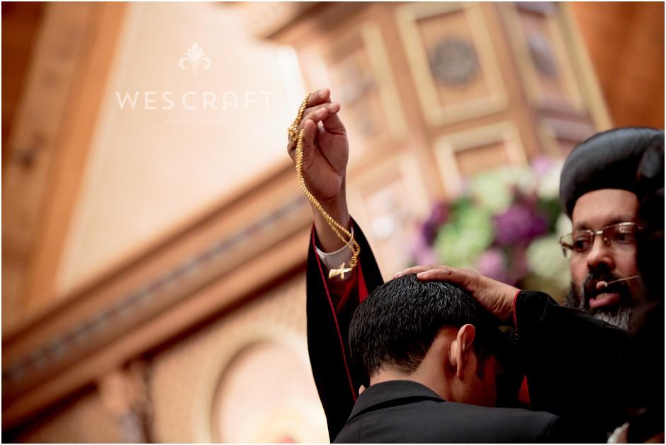 Elmhurst St. Gregorio Orthodox Indian Wedding022