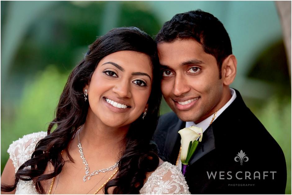 Elmhurst St. Gregorio Orthodox Indian Wedding027