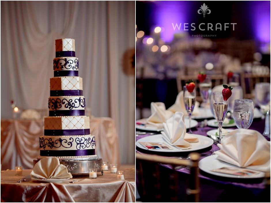 Elmhurst St. Gregorio Orthodox Indian Wedding030