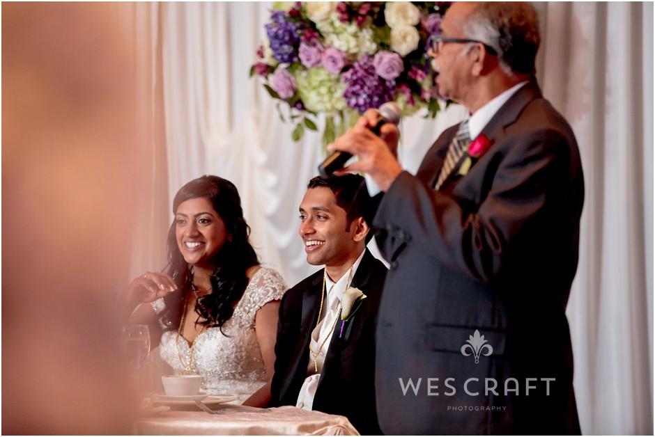 Elmhurst St. Gregorio Orthodox Indian Wedding036