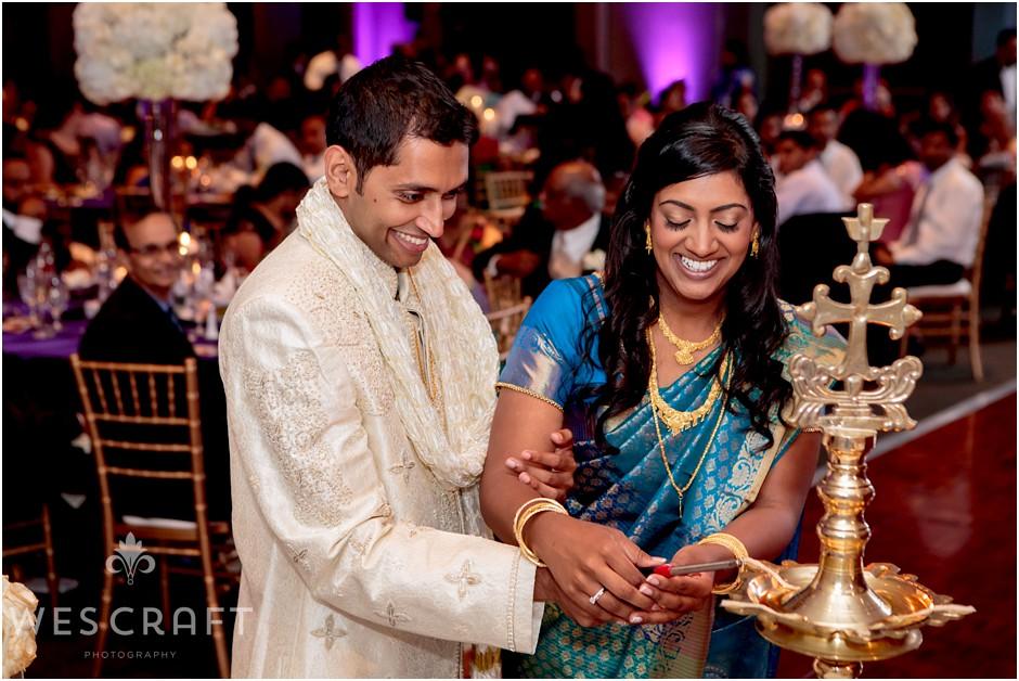 Elmhurst St. Gregorio Orthodox Indian Wedding037