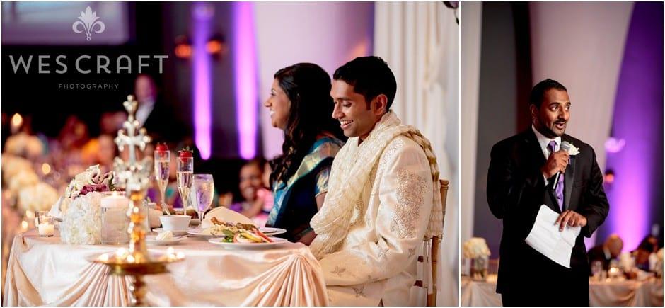 Elmhurst St. Gregorio Orthodox Indian Wedding038