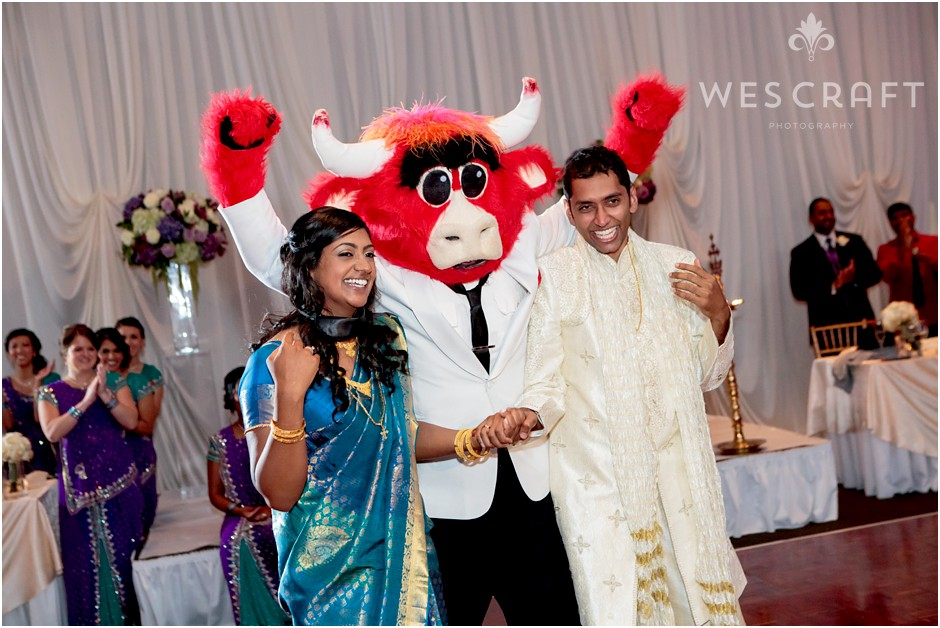 Elmhurst St. Gregorio Orthodox Indian Wedding044