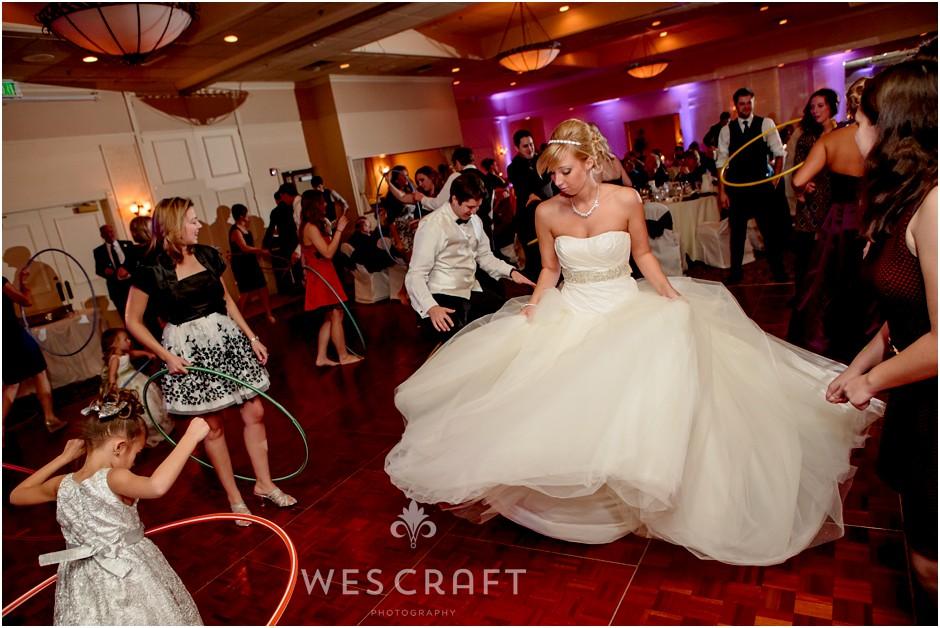 Faith Church Dyer Indiana Wedding