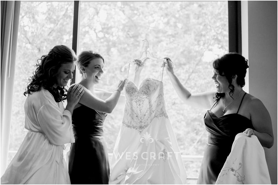 Fall Wedding Wes Craft Hyatt Lodge Oak Brook002