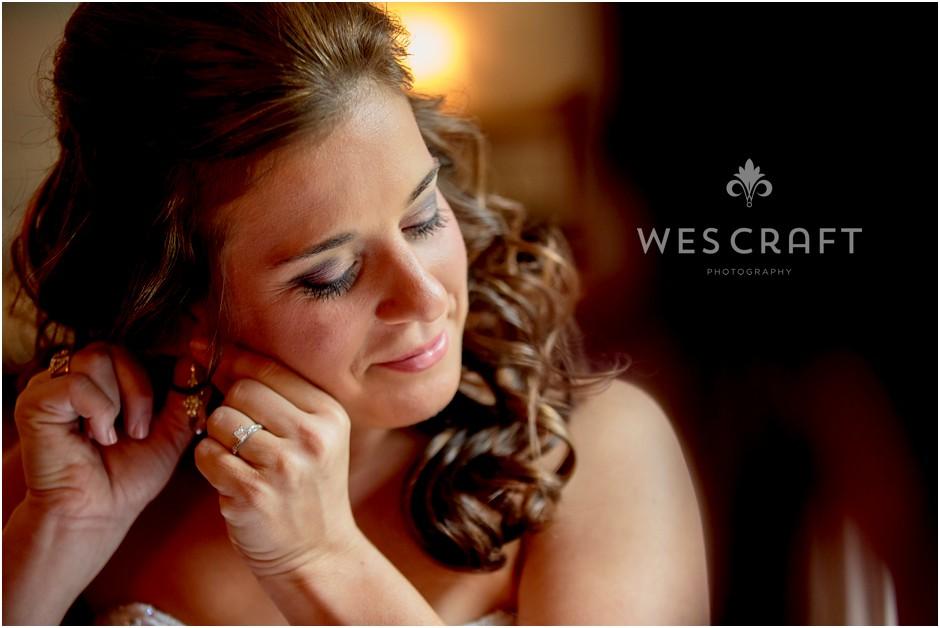 Fall Wedding Wes Craft Hyatt Lodge Oak Brook004