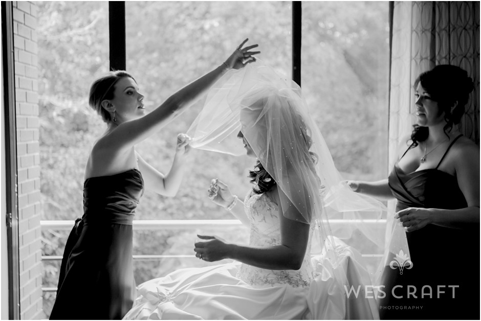 Fall Wedding Wes Craft Hyatt Lodge Oak Brook005