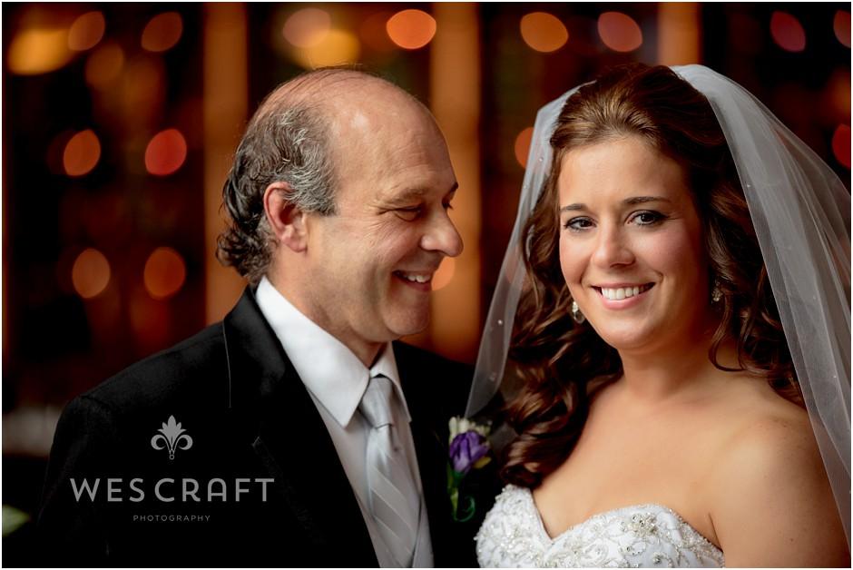 Fall Wedding Wes Craft Hyatt Lodge Oak Brook008
