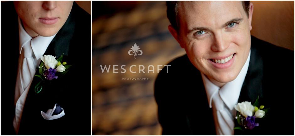 Fall Wedding Wes Craft Hyatt Lodge Oak Brook009