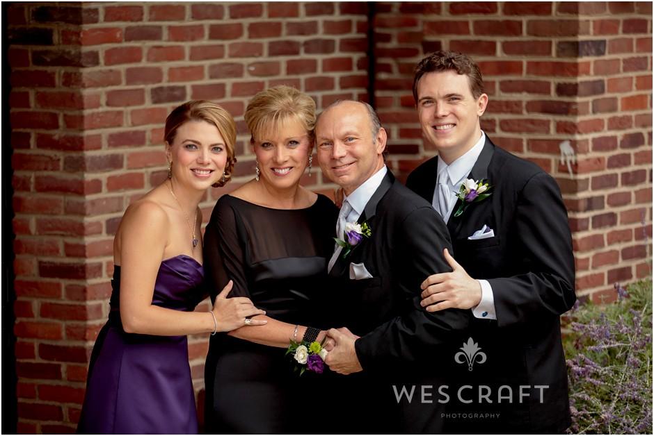 Fall Wedding Wes Craft Hyatt Lodge Oak Brook010