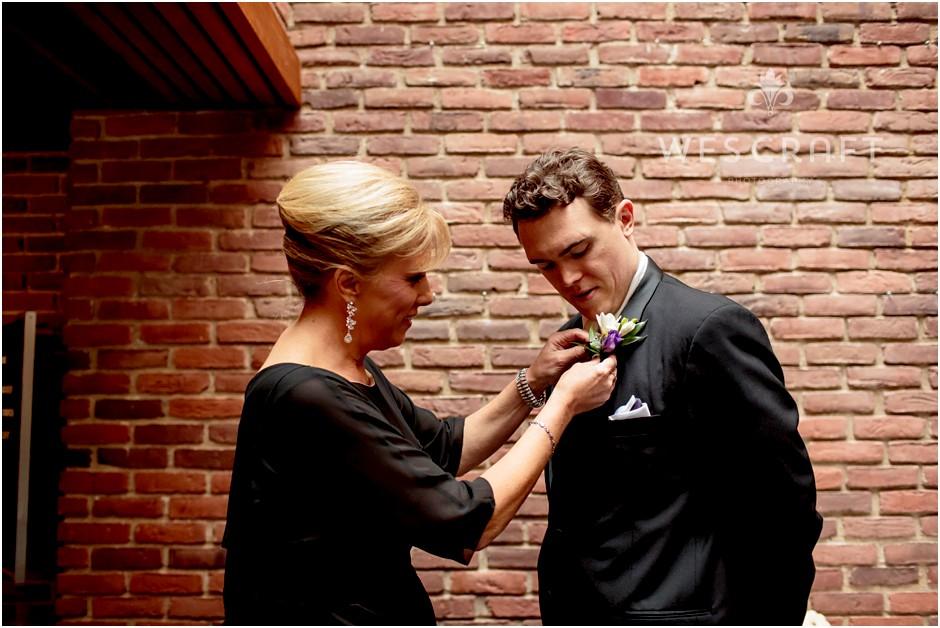 Fall Wedding Wes Craft Hyatt Lodge Oak Brook011