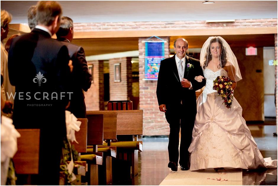 Fall Wedding Wes Craft Hyatt Lodge Oak Brook013
