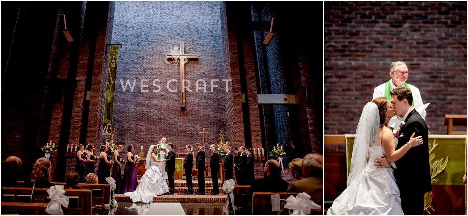 Fall Wedding Wes Craft Hyatt Lodge Oak Brook015