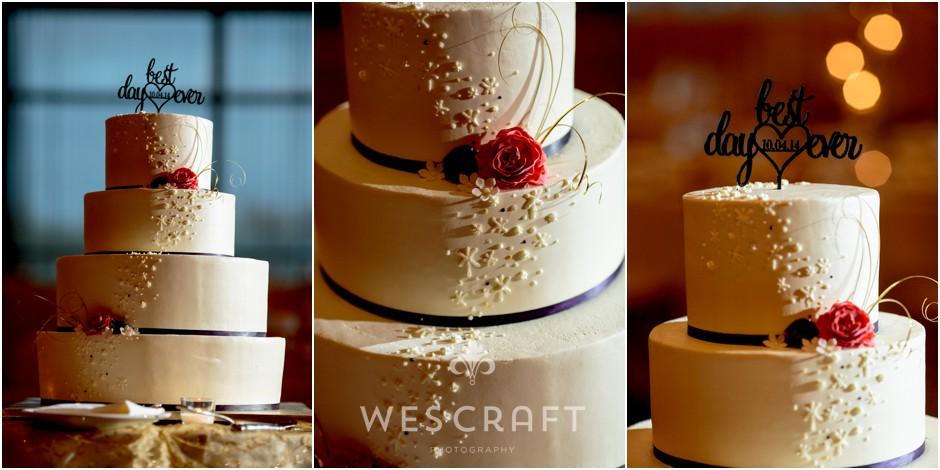 Fall Wedding Wes Craft Hyatt Lodge Oak Brook020