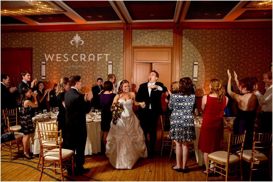 Fall Wedding Wes Craft Hyatt Lodge Oak Brook021