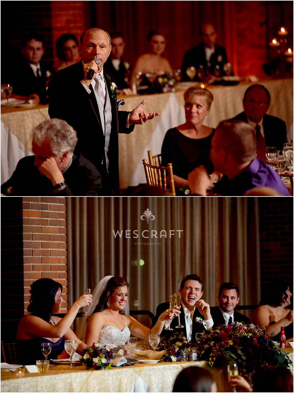 Fall Wedding Wes Craft Hyatt Lodge Oak Brook024