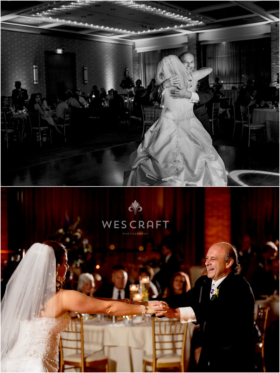 Fall Wedding Wes Craft Hyatt Lodge Oak Brook025