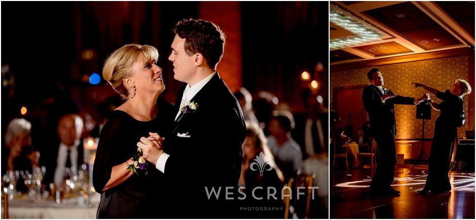 Fall Wedding Wes Craft Hyatt Lodge Oak Brook026