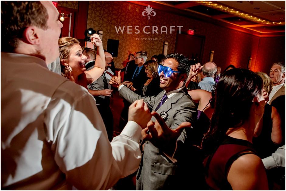 Fall Wedding Wes Craft Hyatt Lodge Oak Brook029