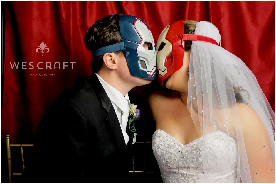 Fall Wedding Wes Craft Hyatt Lodge Oak Brook033