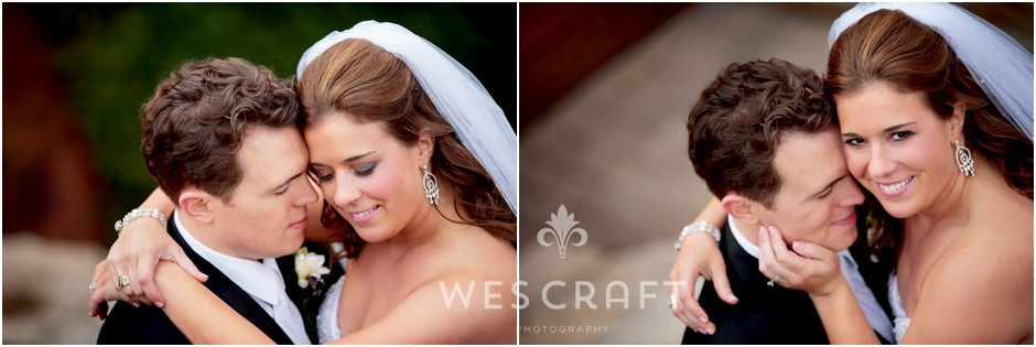 Fall Wedding Wes Craft Hyatt Lodge Oak Brook034